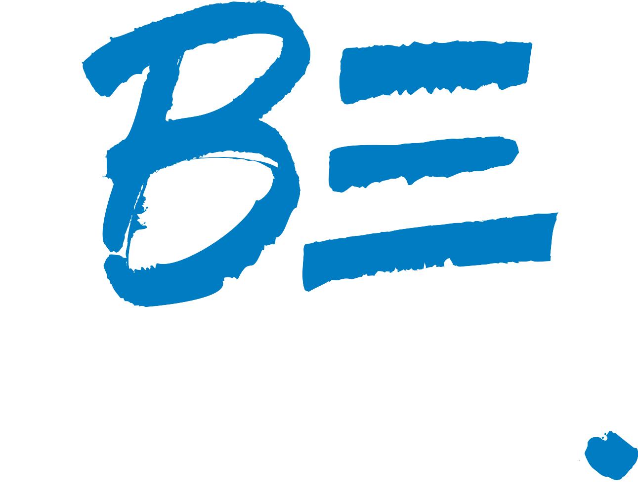 BEyourself